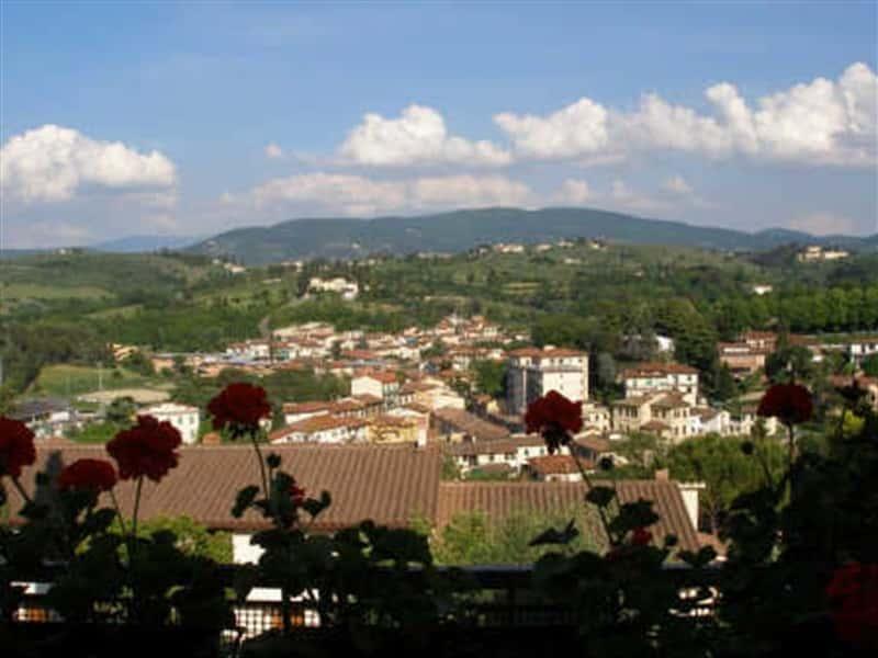 bagno a ripoli firenze e dintorni toscana locali d 39 autore