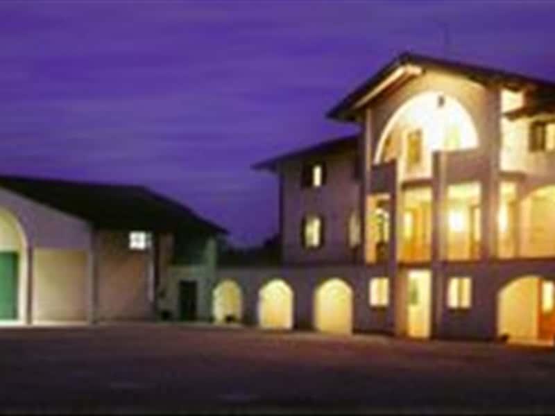 Tocai Friulano Grape Winery Farm Tocai Friulano Pinot Bianco Ribolla Gialla Sauvignon Chardonnay
