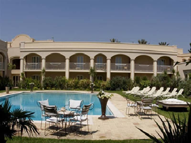 Matrimonio Romano Palace Catania : Hotel romano palace sicily hotels accommodation in catania