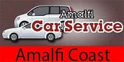 Car Service Amalfi Pierluigi Damasco