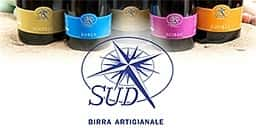 SUD Craft Beer