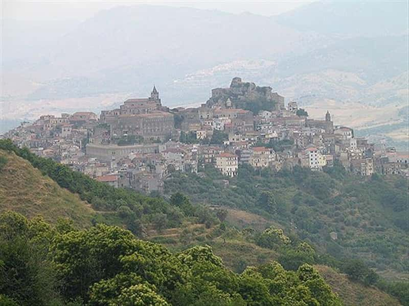 Francavilla Di Sicilia Taormina Surroundings Sicily Locali D Autore