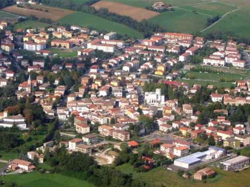Medesano Parma and Piacenza Emilia Romagna - Locali d\'Autore