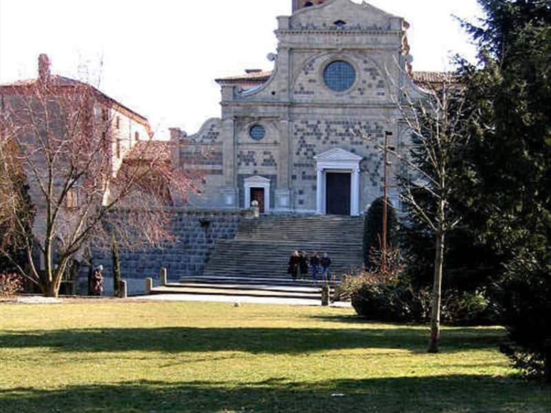 padova latin singles Saint anthony of padua  dating from 1649, is housed in a local  the 1931 silent film saint anthony of padua (antonio di padova, .