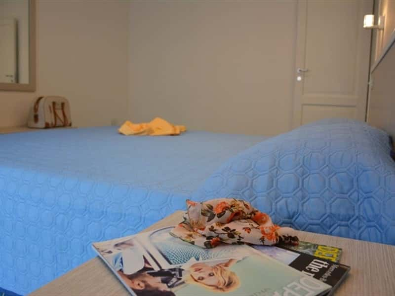 Acquamarine b b maiori bed and breakfast in maiori amalfi for Bed and breakfast amalfi coast