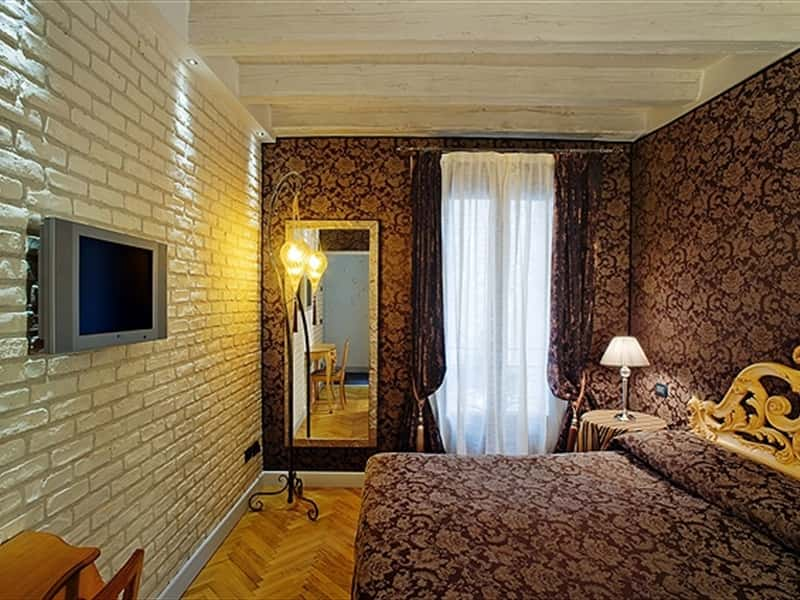 Settimo Cielo Charming Accommodation