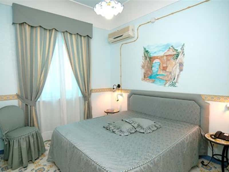 Locanda costa di amalfi b b and apartments amalfi coast for Bed and breakfast amalfi coast