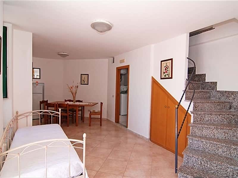 San giovanni a mare apartments amalfi coast villas in for Apartments amalfi