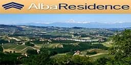 Alba Residence ApartHotel Piemonte usiness Shopping Hotel in - Locali d'Autore
