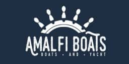 Amalfi Boats Amalfi Coast xclusive Excursions in - Locali d'Autore