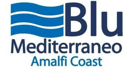 Blu Mediterraneo Amalfi Coast axi Service - Transfers and Charter in - Italy Traveller Guide