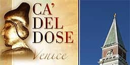 Ca' del Dose Venezia Venice Inn ed and Breakfast in - Locali d'Autore