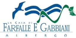 arfalle e Gabbiani Tramonti Bed and Breakfast in Tramonti Amalfi Coast Campania - Italy Traveller Guide