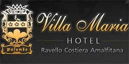 otel Villa Maria Ravello Hotels accommodation in Ravello Amalfi Coast Campania - Locali d'Autore