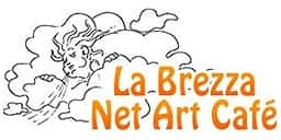 La Brezza Net Art Cafè Positano nternet Point in - Locali d'Autore