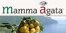Mamma Agata Cooking School Ravello