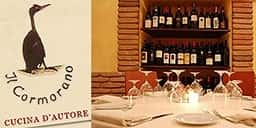 Restaurant Il Cormorano Castelsardo estaurants in - Italy Traveller Guide