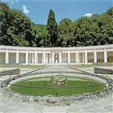 he Royal Palace of Caserta - Locali d'Autore